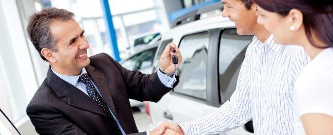 Garanzia auto usate, km0, aziendali e vetture commerciali