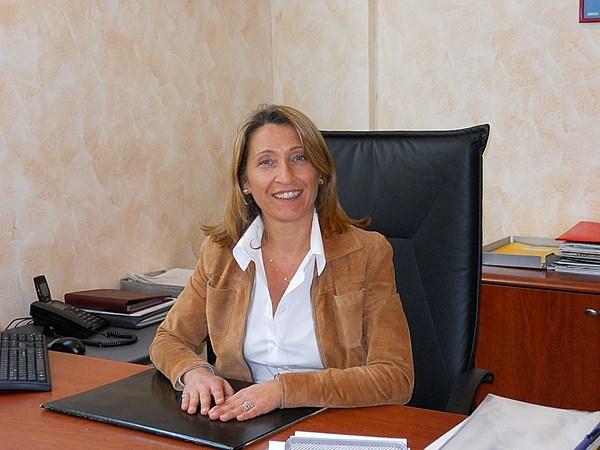 Dott.sa Simonetta Zago