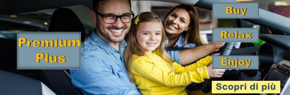 Promo Premium Plus - Offerte Premium da Gruppo Zago